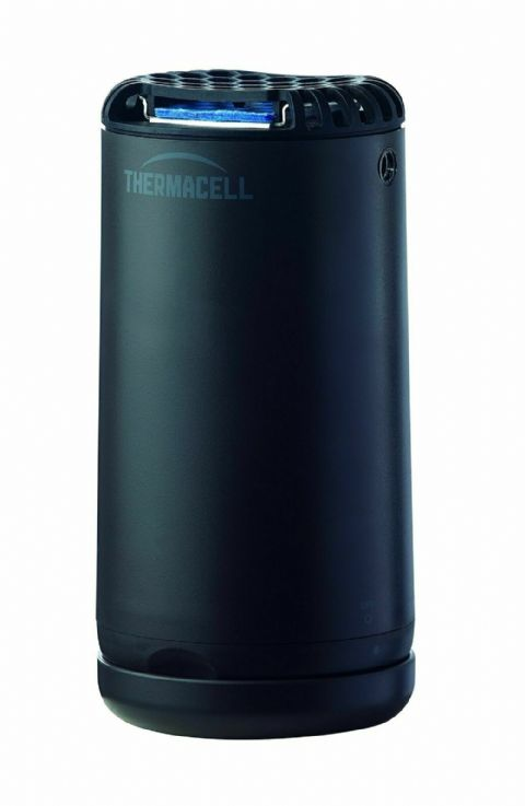Thermacell Halo Mini Mosquito Repeller